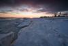 MI-2007-008: Whitefish Point, Chippewa County, MI, USA
