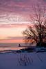 MI-2008-001: Menominee, Menominee County, MI, USA