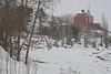 MI-2007-130: Marquette, Marquette County, MI, USA