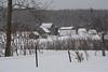 MI-2007-144: , Houghton County, MI, USA