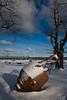 MI-2008-049: Mackinaw City, Cheboygan County, MI, USA