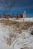 MI-2007-101: , Delta County, MI, USA