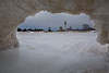 MI-2007-110: Whitefish Point, Chippewa County, MI, USA