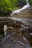 MI-2008-075: Laughing Whitefish Falls, Alger County, MI, USA