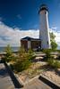 MI-2008-073: Crisp Point, Luce County, MI, USA