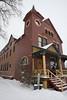 MI-2007-134: Marquette, Marquette County, MI, USA
