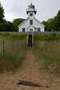 MI-2008-066: Mission Point, Grand Traverse County, MI, USA