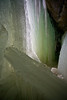 MI-2008-011: Eben Ice Caves, Alger County, MI, USA