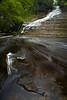 MI-2008-076: Laughing Whitefish Falls, Alger County, MI, USA