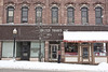 MI-2007-141: Marquette, Marquette County, MI, USA