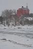 MI-2007-128: Marquette, Marquette County, MI, USA