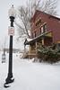 MI-2007-133: Marquette, Marquette County, MI, USA