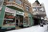 MI-2007-142: Marquette, Marquette County, MI, USA