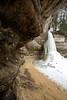 MI-2007-115: Munising Falls, Alger County, MI, USA