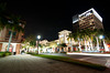 DOWNTOWN WPB NIGHT -015