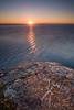 MN-2007-015: Palisade Head, Lake County, MN, USA