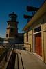 MN-2007-039: Split Rock Lighthouse State Park, Lake County, MN, USA