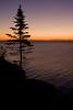 MN-2007-013: Palisade Head, Lake County, MN, USA