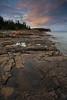 MN-2007-010: Split Rock Lighthouse State Park, Lake County, MN, USA