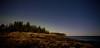 MN-2007-040: Split Rock Lighthouse State Park, Lake County, MN, USA