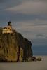 MN-2007-004: Split Rock Lighthouse State Park, Lake County, MN, USA