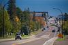 MN-2007-033: Grand Marais, Cook County, MN, USA