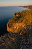 MN-2007-017: Palisade Head, Lake County, MN, USA