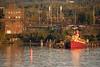 MN-2007-041: Two Harbors, Lake County, MN, USA