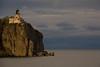 MN-2007-003: Split Rock Lighthouse State Park, Lake County, MN, USA