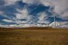 MT-2013-009: Judith Gap, Wheatland County, MT, USA