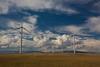 MT-2013-006: Judith Gap, Wheatland County, MT, USA