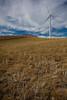 MT-2013-001: Judith Gap, Wheatland County, MT, USA
