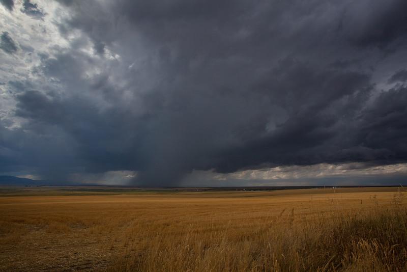 MT-2013-011: , Judith Basin County, MT, USA