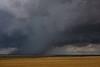 MT-2013-012: , Judith Basin County, MT, USA