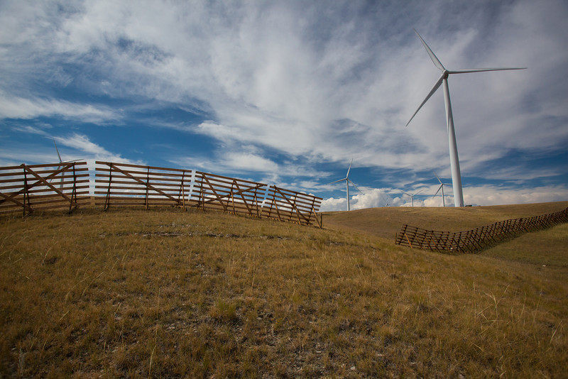 MT-2013-003: Judith Gap, Wheatland County, MT, USA