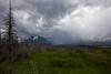 MT-2011-005: , Glacier County, MT, USA