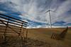 MT-2013-004: Judith Gap, Wheatland County, MT, USA