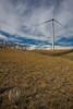 MT-2013-002: Judith Gap, Wheatland County, MT, USA