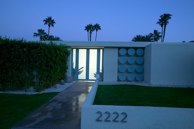 """""""mid century modernism""""   """"Palm Springs Life Magazin"""" """"ArthurColeman Photography"""" """"palm springs photography studio"""" """"palm springs photography studio""""  """"Arthur Coleman Photographer"""" California modernism"""", """" modern renewal"""", """"mid century modernism"""", """"arthur coleman architecture seminars"""", """"desert homes"""", """"award wining photographs"""", """"outdoor living spaces"""", """"desert pools"""", """"george alexander"""", """"alexander weekend"""", """"ad car images"""", """"green, """"desert interiors"""", """"desert residences"""", """"stars desert homes"""", """"william krisel! """", """"famous architects"""", """"exterior dusk photography"""", """"exotic homes of the desert"""", """"lap pools"""", """"desert pool oasis"""", """"modern pool areas"""", """"angular pools in a desert surrounding"""", """"luxurious desert living"""", """"palm springs life magazine"""", """" chaise lounges around a desert pool"""", """"desert lifestyle photography"""", """"desert photography workshops"""", """"desert photography seminars"""", """"desert minimumalist homes"""", """"modern living spaces in the desert"""", """"exotic cars of the desert"""", """"jacuzzi area with desert mountians"""", """"desert home views"""", """"dining rooms"""", """"gourmet kitchens"""", """"modern meeting areas"""", """"cool corporate meeting rooms"""", """" high end industrial corporate buildings"""", """"desert pool lifestyle"""", """"stone interior walls as a design feature"""", """"panoramic desert views"""", """" luxurious bedrooms with desert views"""", """"award winning pool designs"""", """"sexy desert pool areas"""", """"innovative resort living"""", """"dramatic desert entries"""", """"sexy desert exteriors"""", """"dramatic desert homes"""". """" huges desert homes with panoramic views"""", """" serious desert dwellings"""", """"green homes in the desert"""", """"home of the desert youth ballet"""", """"exotic yellow car in front of modern desert business"""", """"huge kitchens in the desert"""","""