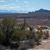20130324_Moab_ArchesNationalPark-13