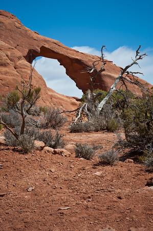 20130324_Moab_ArchesNationalPark-14