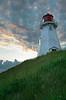 NB-2006-002: Campobello Island, Charlotte County, NB, Canada