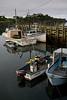 NB-2007-031: Campobello Island, Charlotte County, NB, Canada