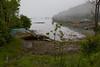 NB-2007-047: Campobello Island, Charlotte County, NB, Canada