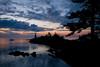 NB-2007-010: Campobello Island, Charlotte County, NB, Canada