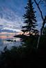 NB-2007-009: Campobello Island, Charlotte County, NB, Canada