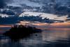 NB-2007-008: Campobello Island, Charlotte County, NB, Canada