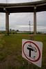 NB-2006-034: Saint John, Saint John County, NB, Canada