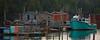 NB-2007-022: Campobello Island, Charlotte County, NB, Canada