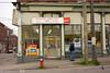 NB-2006-039: Saint John, Saint John County, NB, Canada